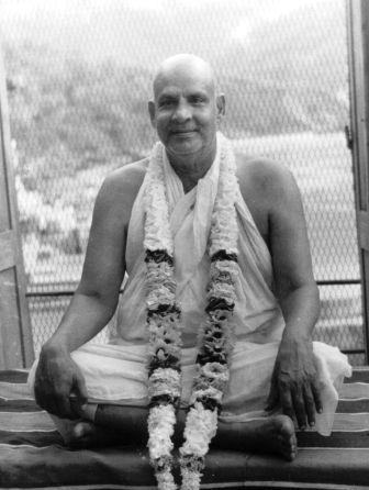 karma yoga swami vivekananda in tamil pdf